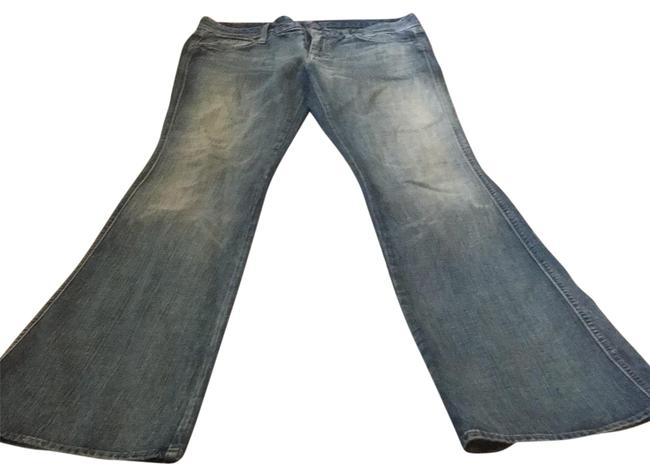 Preload https://img-static.tradesy.com/item/22815772/7-for-all-mankind-boot-cut-jeans-0-1-650-650.jpg
