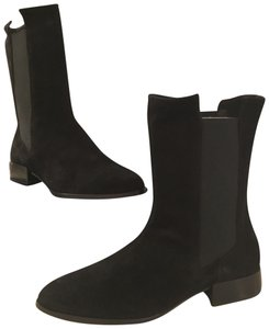 Andre Assous Boots
