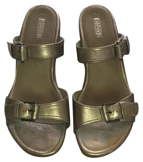 Preload https://img-static.tradesy.com/item/22816096/ecco-pewter-touch-slide-sandals-size-us-7-regular-m-b-0-1-540-540.jpg