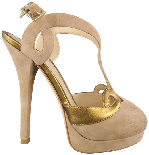 Preload https://img-static.tradesy.com/item/22816529/fendi-taupe-suede-and-metallic-gold-leather-peep-toe-platform-sandals-size-us-9-regular-m-b-0-1-540-540.jpg