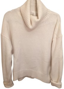 H&M Turtle Neck Sweater