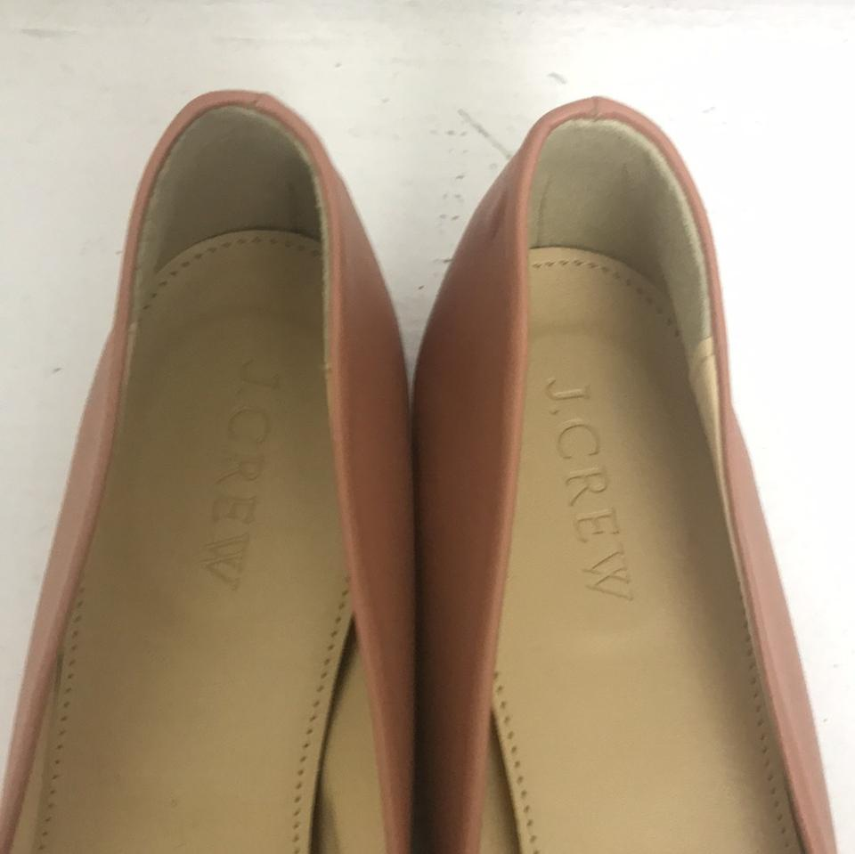 J Crew Shoe Size Review