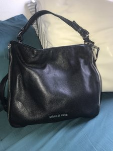 6eb198b71 Michael Kors Collection Shoulder Bags - Over 70% off at Tradesy