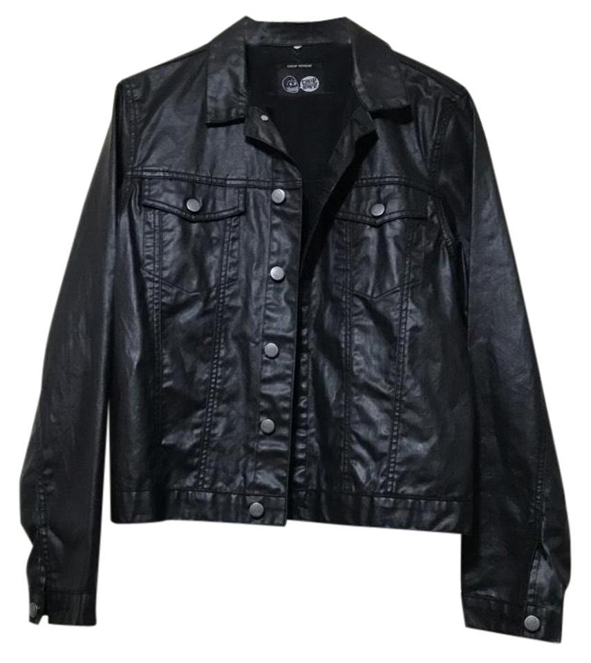 animeforum.cf offers Denim Jackets For Women at cheap prices, so you can shop from a huge selection of Denim Jackets For Women, FREE Shipping available worldwide.