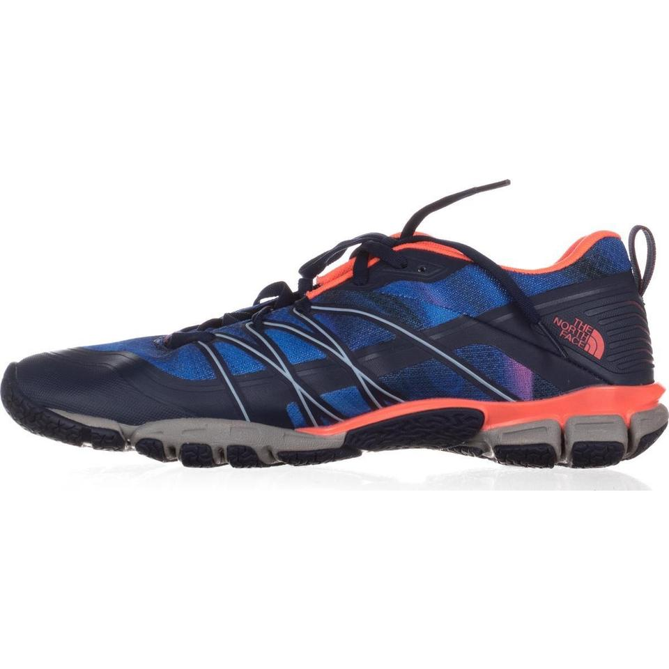 North Face Athletic Shoes Review