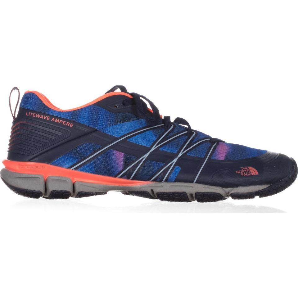 Used Athletic Shoes For Sale