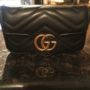 995cbd147797db Gucci Mini Bags - Up to 70% off at Tradesy