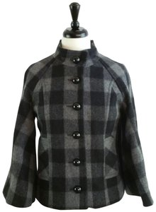 Charles Gray London Coat