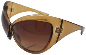 ffad4c6532 Brown Tom Ford Sunglasses - Up to 70% off at Tradesy