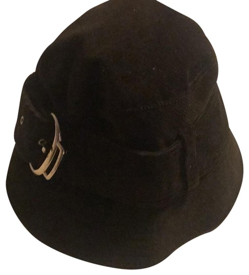 Preload https://img-static.tradesy.com/item/22819636/cole-haan-brown-corduroy-hat-0-1-540-540.jpg