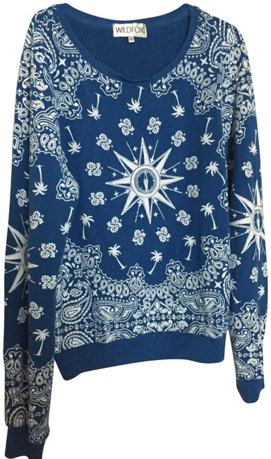 Wildfox Sweater Image 0