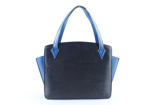 Preload https://img-static.tradesy.com/item/22820104/louis-vuitton-bicolor-epi-varenne-18lr0126-black-x-blue-leather-tote-0-0-540-540.jpg