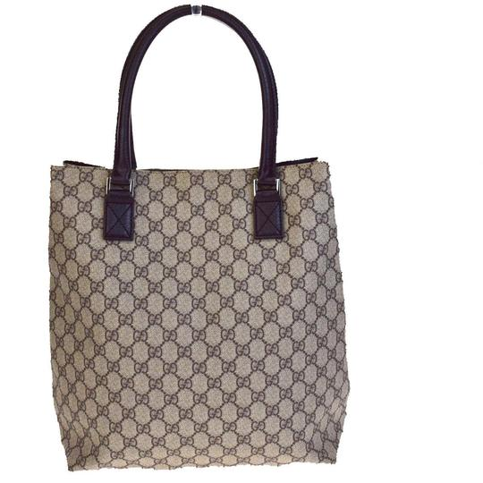 3ebdcd7fd1c6 Gucci Bag Prices In Italy | Stanford Center for Opportunity Policy ...