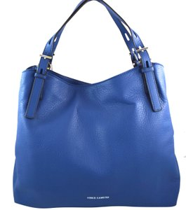 Vince Camuto Tote in Cameo Rose