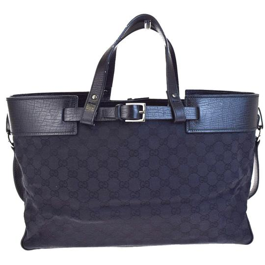 5d866c9bfe57c2 Gucci Tote Bag Made In Italy | Stanford Center for Opportunity ...