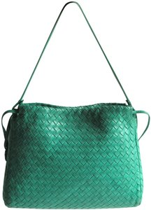 Bottega Veneta Bags Hobo Bag