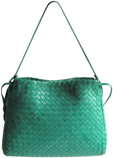 Preload https://img-static.tradesy.com/item/22821576/bottega-veneta-intrecciato-woven-napa-medium-teal-green-leather-hobo-bag-0-1-540-540.jpg