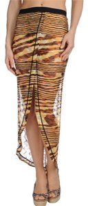 Missoni MIssoni Mare Swim Skirt Cover Up