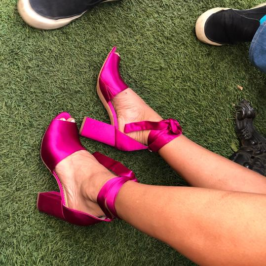 Sam Edelman Pumps Image 3