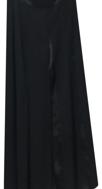 Preload https://img-static.tradesy.com/item/22822127/cache-pant-with-thigh-high-slits-skirt-size-4-s-27-0-1-650-650.jpg