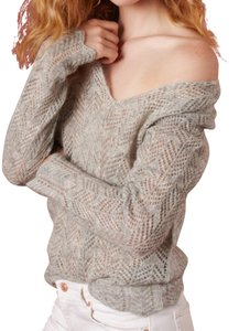 Sincerely Jules Sweater