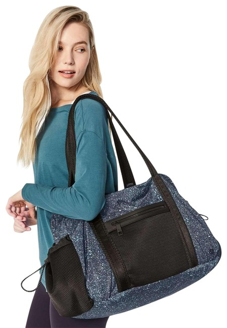 Item - Everywhere Duffel Mineralize Multi Weekend/Travel Bag