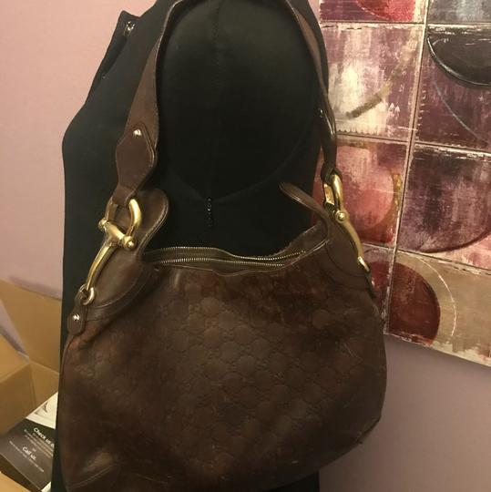 Gucci Hobo Bag Image 9
