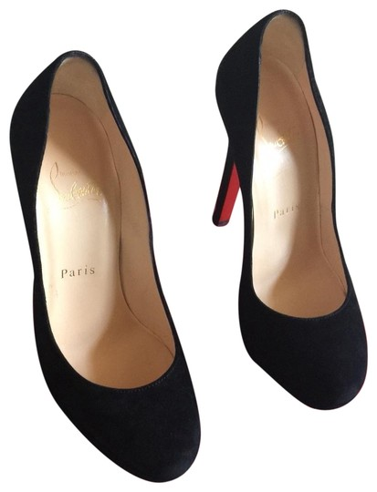 Preload https://img-static.tradesy.com/item/22822730/christian-louboutin-black-catenita-sandalo-sughero-naturale-glome-pumps-size-us-55-regular-m-b-0-3-540-540.jpg