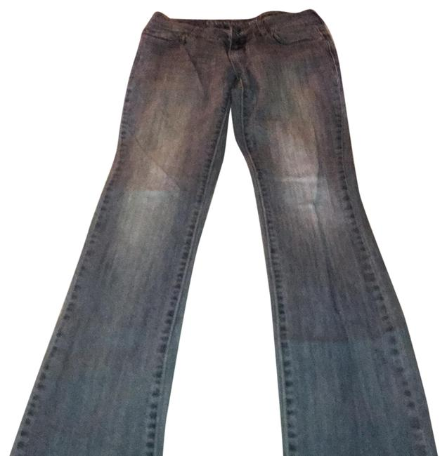 Preload https://img-static.tradesy.com/item/22822969/guess-medium-wash-g-by-straight-leg-jeans-size-27-4-s-0-2-650-650.jpg