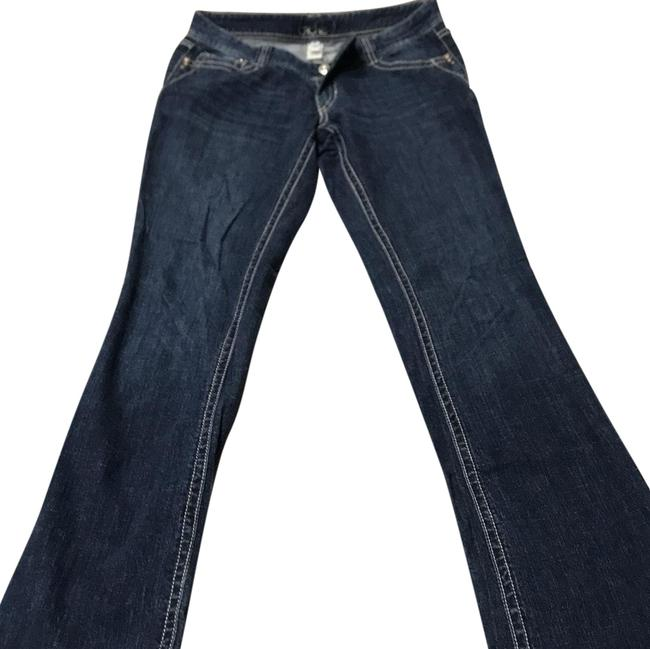Preload https://img-static.tradesy.com/item/22823012/cache-boot-cut-jeans-0-3-650-650.jpg