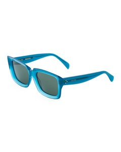 a2dc3c8778f9 Céline Sunglasses - Up to 70% off at Tradesy (Page 11)