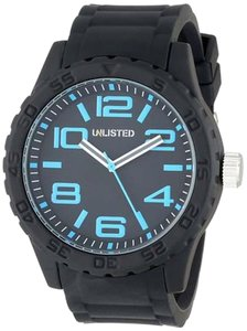 Other Unlisted watch UL1280 Authentic Fast Ship