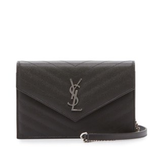 b1c9fd301b71 Saint Laurent Matelasse Collection - Up to 70% off at Tradesy
