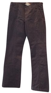 Hei Hei Relaxed Pants navy