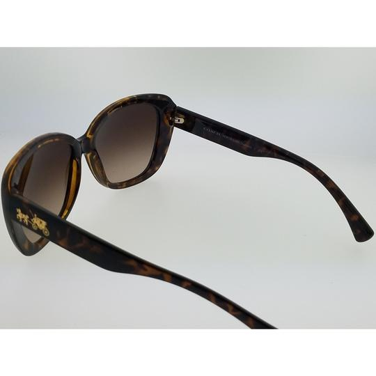 f9fafdd067f2c Fendi Women s Sunglasses Tortoise Frame brown Lens