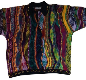 7f82bbf4 Coogi Sweaters & Pullovers - Up to 70% off a Tradesy