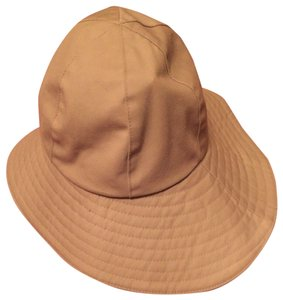 6e8877fad94 Burberry Hats   Caps - Up to 70% off at Tradesy (Page 4)
