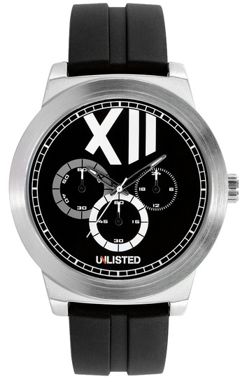 Preload https://item1.tradesy.com/images/unlisted-unlisted-male-casual-watch-ul1286-black-analog-2282700-0-0.jpg?width=440&height=440