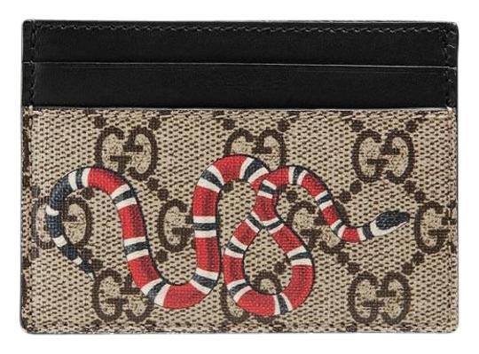 4e83343f1ba7 Gucci Snake Wallet Box | Stanford Center for Opportunity Policy in ...