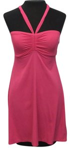 Juicy Couture Juicy Couture Beach Dress