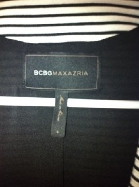 BCBGMAXAZRIA BCBG Max Azria shorts suit 3 pieces