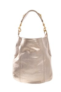 68b234342d5b Valentino Bags on Sale - Up to 70% off at Tradesy