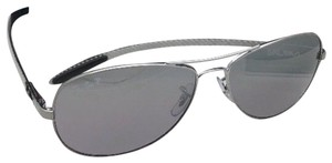 600484a03c71a Grey Ray-Ban Accessories - Up to 70% off at Tradesy (Page 3)