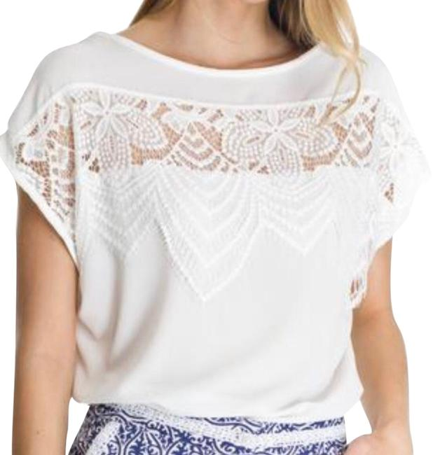 Preload https://img-static.tradesy.com/item/22829728/almatrichi-blouse-0-1-650-650.jpg
