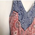 Tigerlily Top Blue Res Image 2