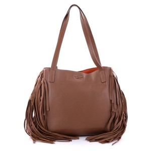 d26d9a26c5ab Prada Brown Bags - Up to 70% off at Tradesy