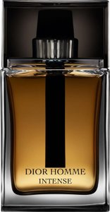 Dior Christian DIOR HOMME PARFUM INTENSE 2.5 oz/75 ml EDP Spray New Tester.