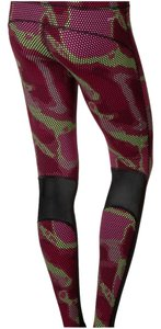 Nike Nike Epic Lux Tights Multicolor Running Jogging small