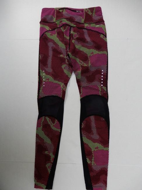 Nike Nike Epic Lux Tights Multicolor Running Jogging small Image 3