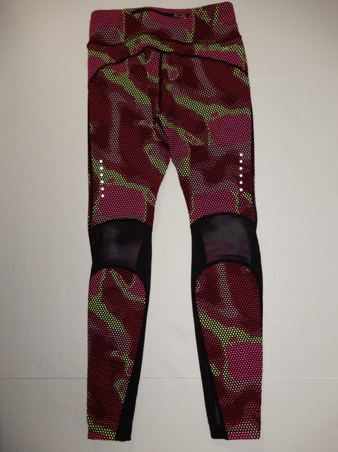 Nike Nike Epic Lux Tights Multicolor Running Jogging small Image 5
